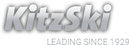 KitzSki - Leading since 1929