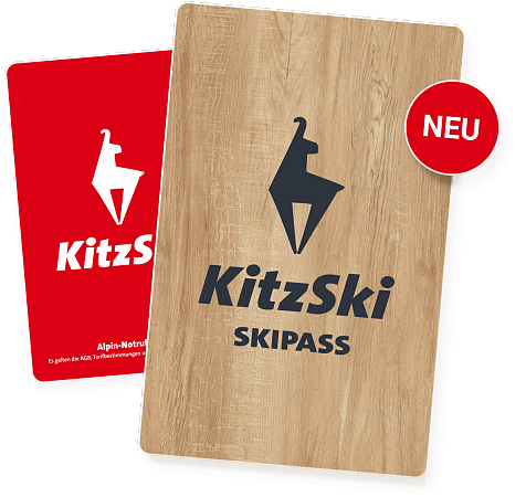 keycards_RED+HOLZ_low