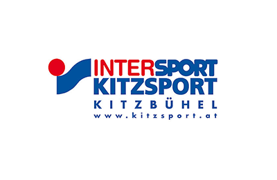 Intersport Kitzbühel